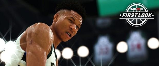 NBA-oyun.jpg
