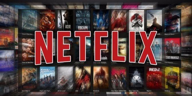 NETFLIX'TEN ABONELİK ÜCRETİNE ZAM