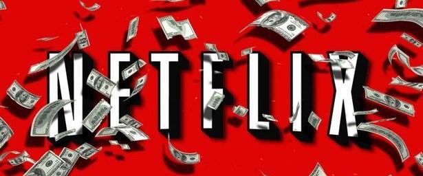 netflix-dolar.jpg