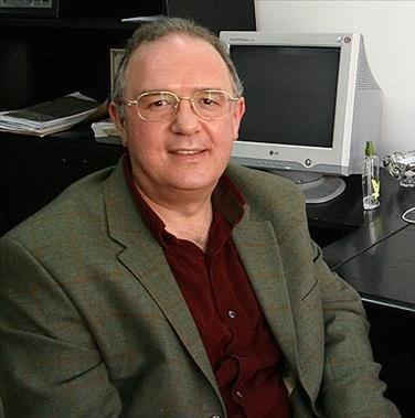 Prof. Dr. Tayfun Özçelik