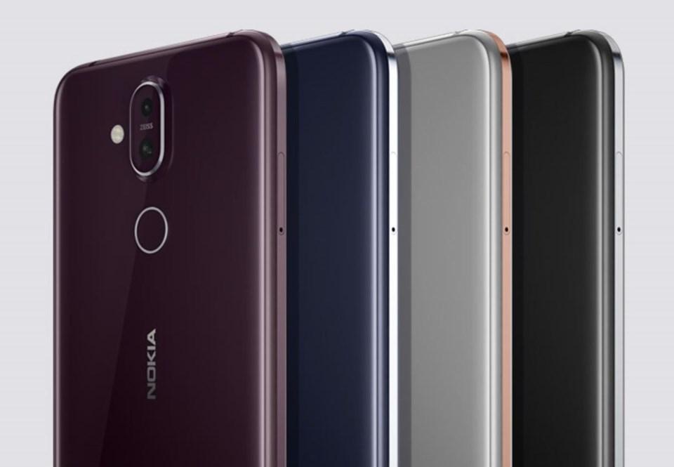 Nokia X7, Nokia X7 özellikleri, Nokia X7'nin fiyatı ne kadar