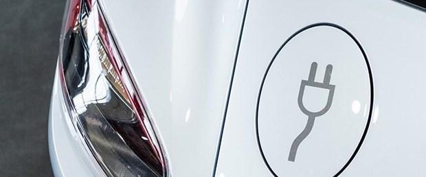 elektrikli araç.jpg