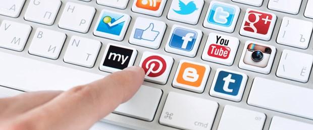 sosyal-medya.png