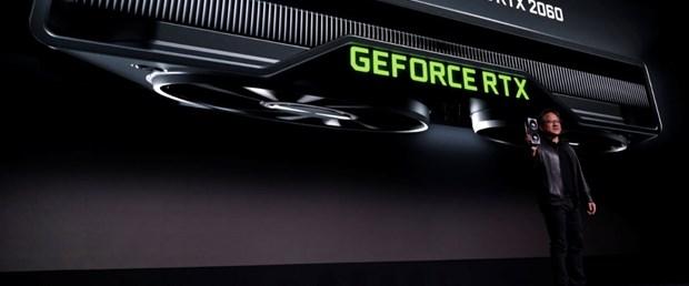 GeForce RTX 2060.jpg