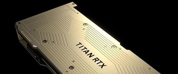 Titan RTX.jpeg