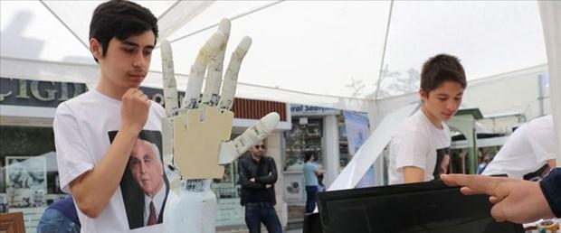 robotik-kol.jpg