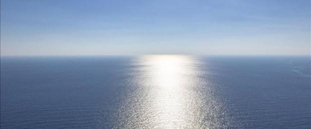 okyanus ısınma.jpg