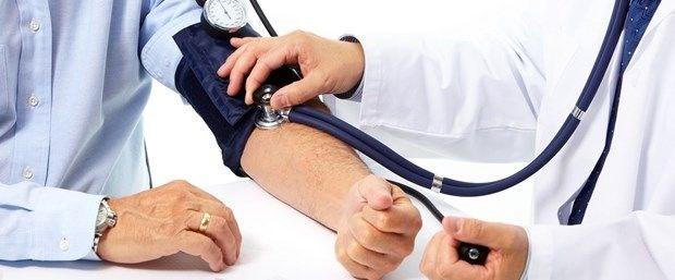oruç tutmak faydalı mı, oruç tutmanın yararları, oruç tutunca vücudumuzda neler olur