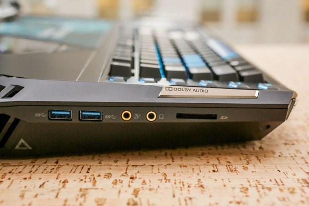 Otomobil fiyatına oyun bilgisayarı: Acer Predator 21X