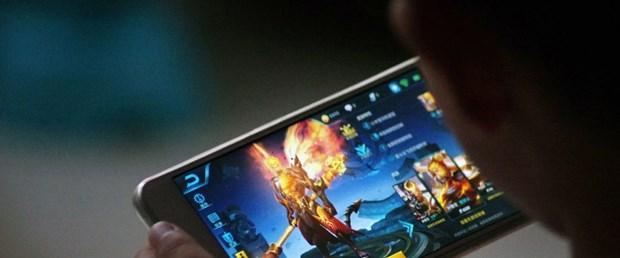oyun-mobil.jpg