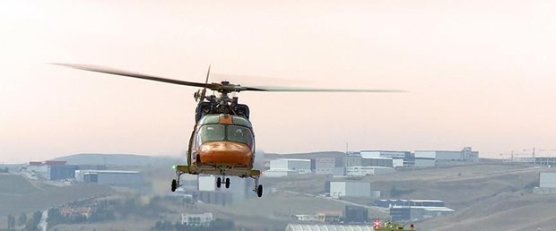 yerli-helikopter.jpg