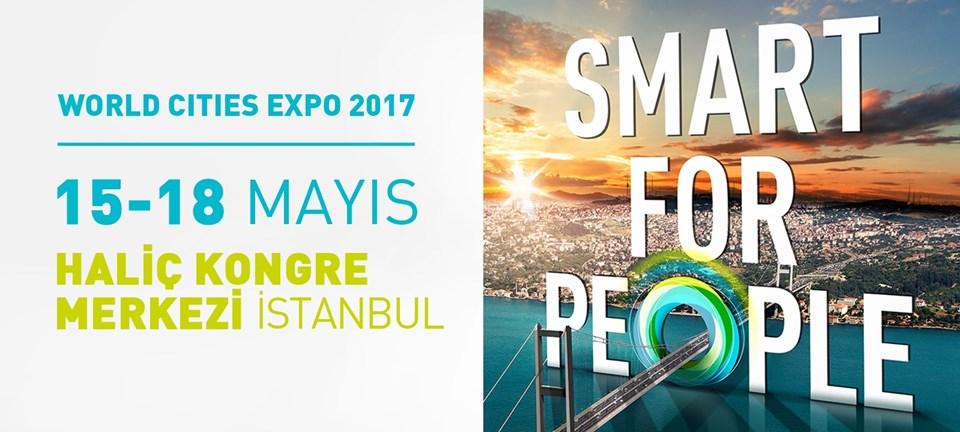 Organizasyonda 50'yi aşkın global ve yerel firma yer alacak. 1.500'ü aşkın iş adamı ile 100'den fazla global ve yerel basın mensubunun izleyeceğiWorld Cities Expo İstanbul'17'nin 5.000'i aşkın profesyonel tarafından ziyaret edilmesi bekleniyor.
