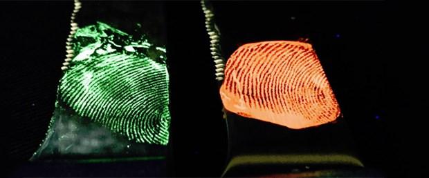 parlayan-parmak-izi-20-10-15.jpg