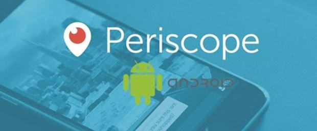 periscope-15-05-26.jpg