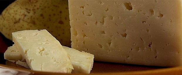 peynir-bağımlılık-23-10-15.jpg