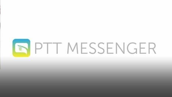 ptt messenger, ptt messenger nedir, ptt messenger nasıl yüklenir, ptt messenger'ın özellikleri neler, yerli whatsapp