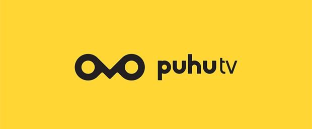 PUHU_LOGO-(1)-6.png