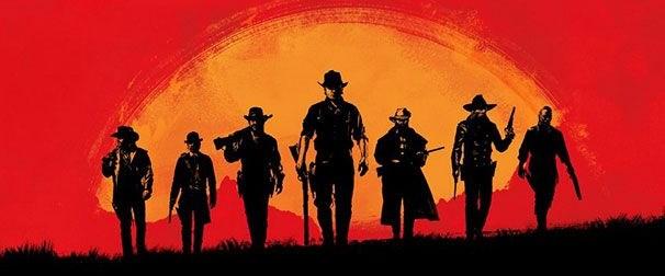 Red Dead Redemption 2.jpeg