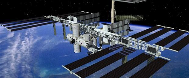 Uluslararası Uzay İstasyonu.jpg