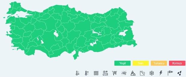harita-renk.jpg