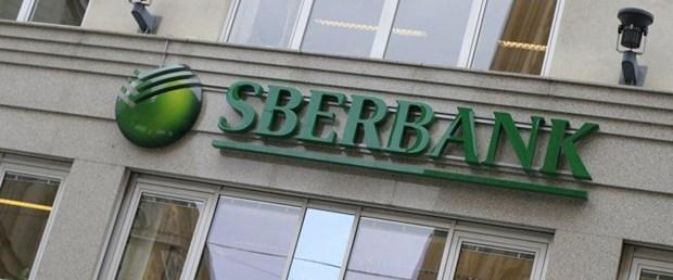 Rus Sberbank blockchain laboratuvarı kurdu