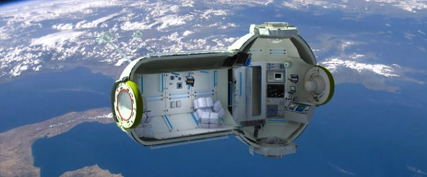 uzay-soyuz-24-03-15