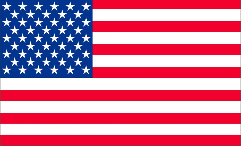 ABD'de kaç eyalet vardır?