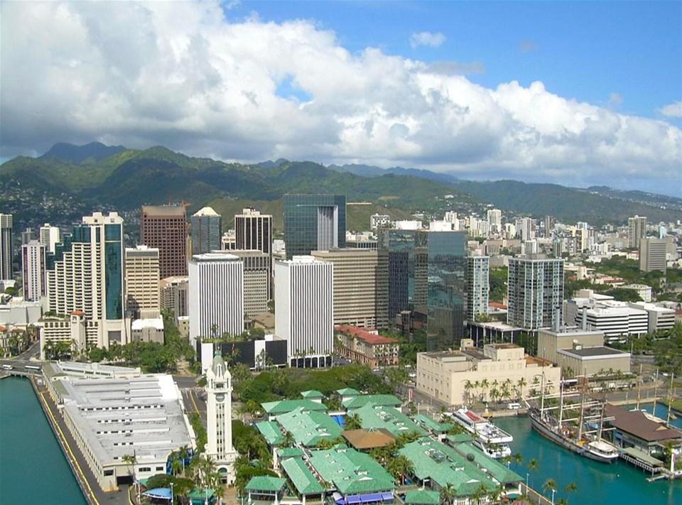 Dünyanın en büyük şehri hangisidir?