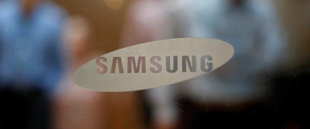 Samsung, 970 PRO ve EVO modellerini duyurdu