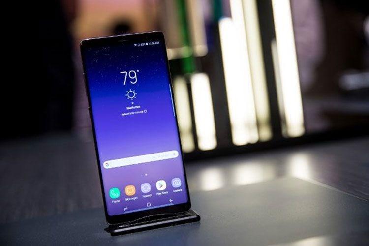 Samsung Galaxy Note 9, Samsung Galaxy Note 9 fiyatı, Samsung Galaxy Note 9 ne zaman çıkacak, Samsung Galaxy Note 9 türkiye fiyatı ne kadar