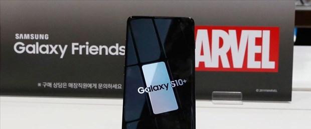 Galaxy S10 5.jpg