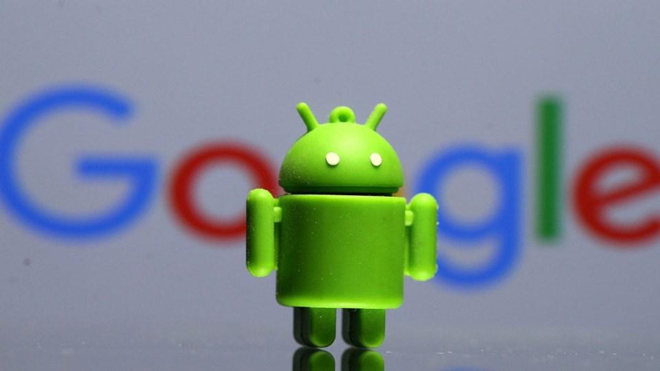 Android 9 Pie, Android 9 Pie özellikleri neler, Android 9 Pie hangi telefonlara geldi