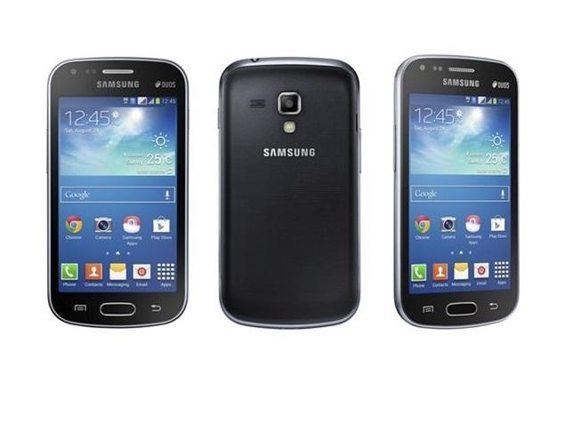 SamsungGalaxyS (2010)