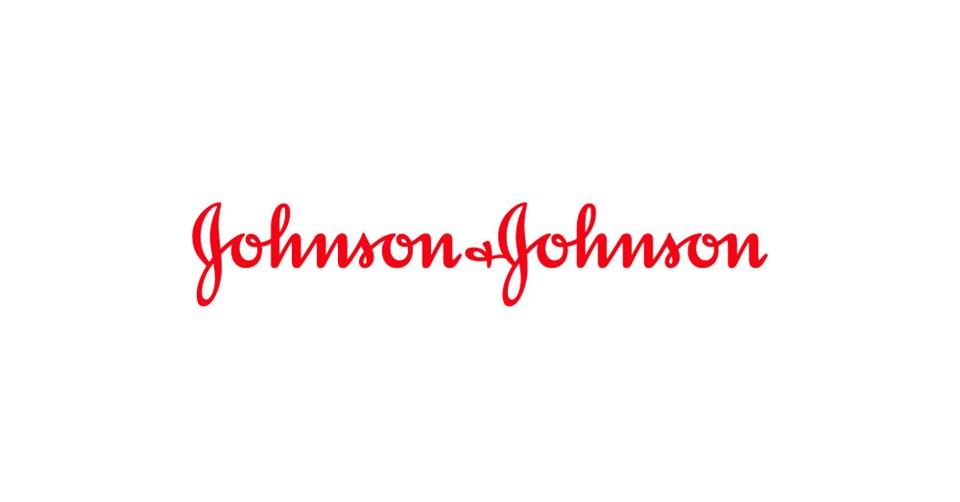 4. Johnson & Johnson