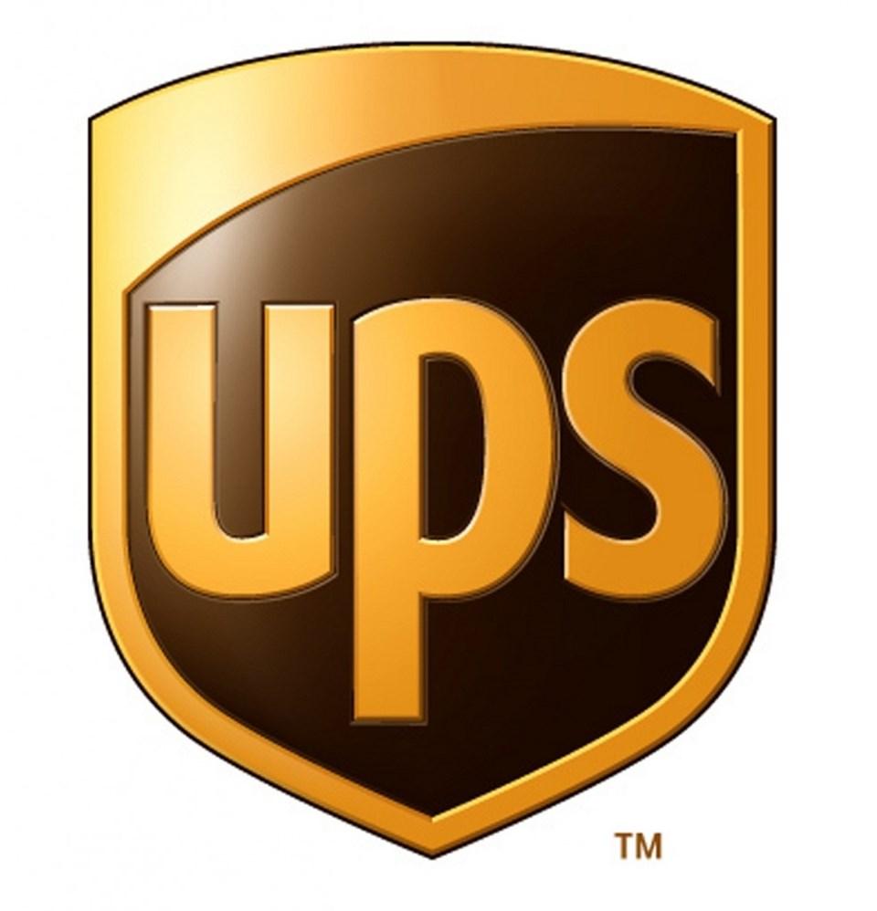 6. UPS