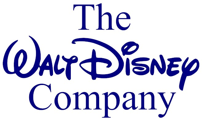 7. Walt Disnep Company