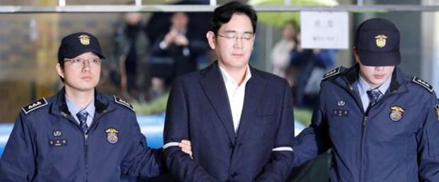 Lee Jae-yong.jpg