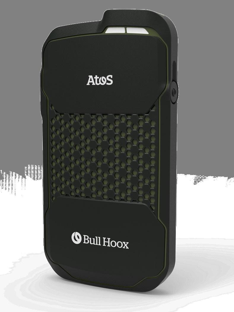 """HooxAkıllı Telefon:Dünya çapında kullanılan en yağın mobil işletim sistemleri arasında yer alanAndroidile uyumlu tüm yeni nesil telefonlarHoox'unAtostarafından güvence altına alınmış ve optimize edilmiş en son nesil akıllı telefonlar """"bas-konuş"""" teknolojisine hemen erişebilir."""