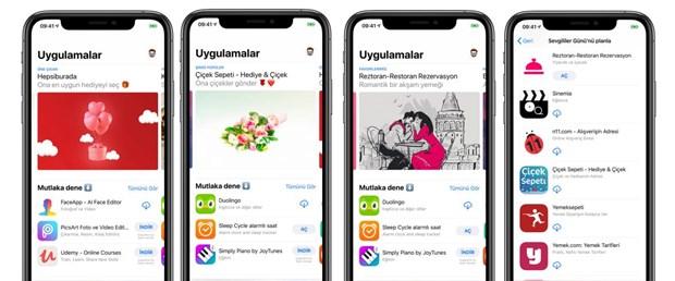 store-app.jpg
