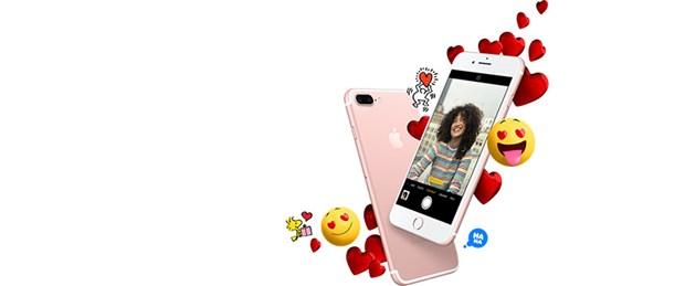 apple-sevgililer-günü.jpg