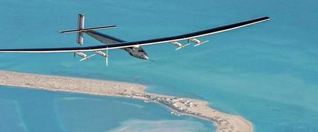 solar-impulse-havacılık-tarihinde-bir-ilk-09-03-15