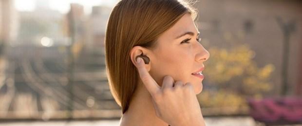 Xperia Ear.jpg
