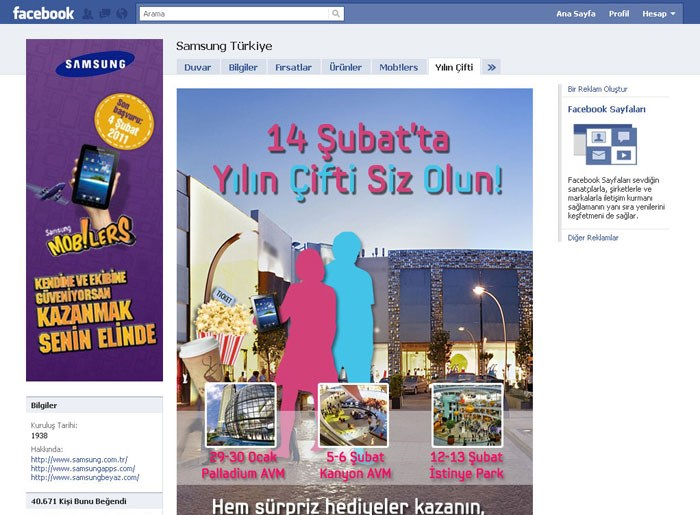 24 - Samsung Türkiye