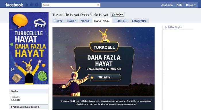 6 - Turkcell