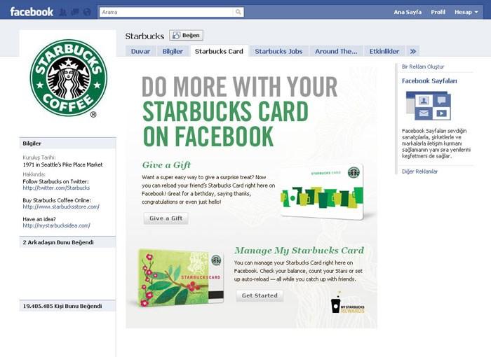 9 - Starbucks