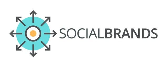 SocialBrands.png