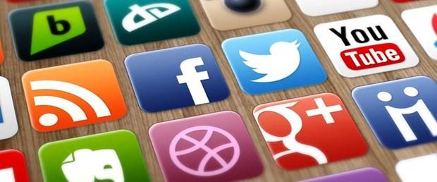 Sosyal medyayı neden kullanıyoruz.jpg