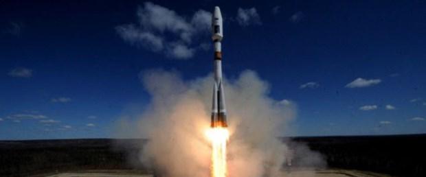 Soyuz.jpg