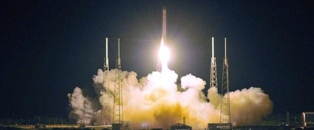 falcon-uzay-spacex-10-01-15