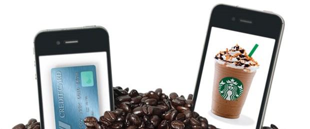 starbuks-kahve.jpg
